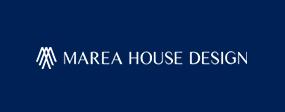 MAREA HOUSE DESIGN